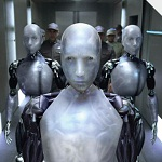 google adwords automated rules work as robot