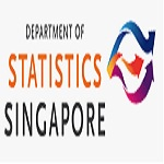 department of statistics Singapore