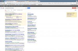 dat phong khach san da nang on google.com.vn