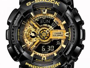 CASIO-G-SHOCK-GA-110GB-1AER-2