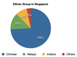 ethnic groups in singapore jun 2013