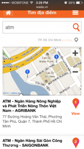 atm search wada.vn