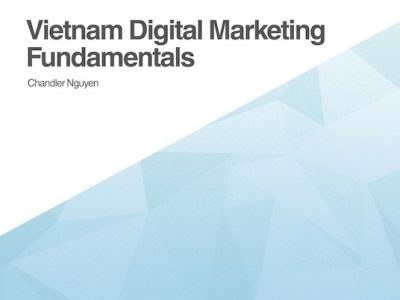 vietnam digital marketing fundamentals