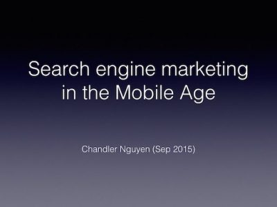 search engine marketing book cover dec 2016.001