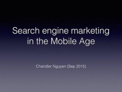 search engine marketing book cover dec 2016.001
