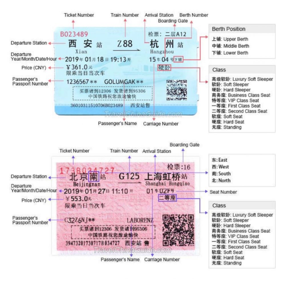 how-to-read-china-rapid-train-ticket-in-english