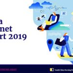 China internet report 2019 by scmp abacus and proof of capital