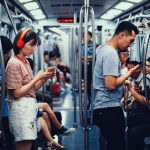 Three alternatives to WeChat for marketers in China