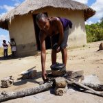 Rebecca-cooks-for-her-family-Mashonaland-Central-Province-of-Zimbabwe